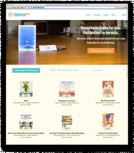 tumblr books images