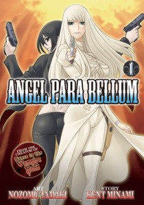 Seven Seas Publishing      Published: July 3, 2012                192 Pages