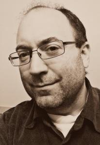Michael Raymond