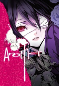 Yen Press  Published Oct. 29, 2013            720 Pages