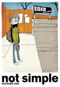 VIZ Media LLC   Published Jan.1, 2010           320 Pages