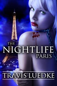 Amazon   Published May 1, 2013              Kindle Edition