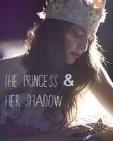 Short Story by Kimberly Karalius via Figment.com