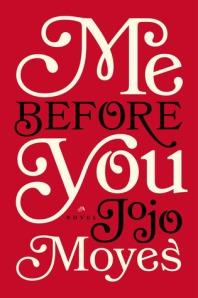 Pamela Dorman Books/ Viking  Published Dec 31, 2012          369 Pages