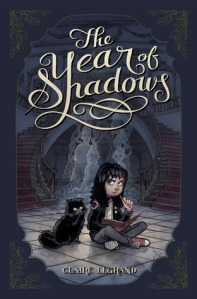 Simon & Schuster Books For Young Readers Published Aug. 27, 2013 416 Pages