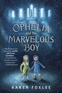 Knopf Books for Young Readers Published Jan. 28, 2014 240 Pages