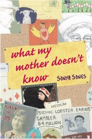 Simon & Schuster Books for Young Readers