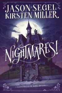 Delacorte Books for Young Readers Published Sept 9, 2014 368 Pages