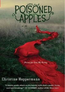 Greenwillow Books Published Sept. 23, 2014 114 Pages