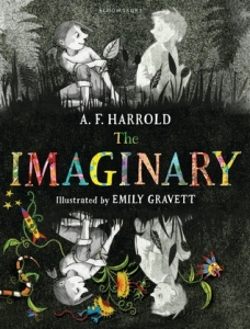 Bloomsbury Children's Published Oct. 23, 2014 224 Pages
