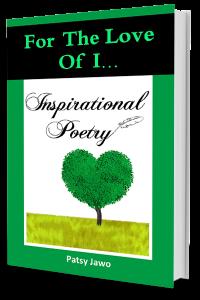 Vew Publishing Published Jan. 5, 2016