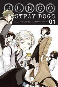 Yen Press Dec. 13, 2016 192 Pages