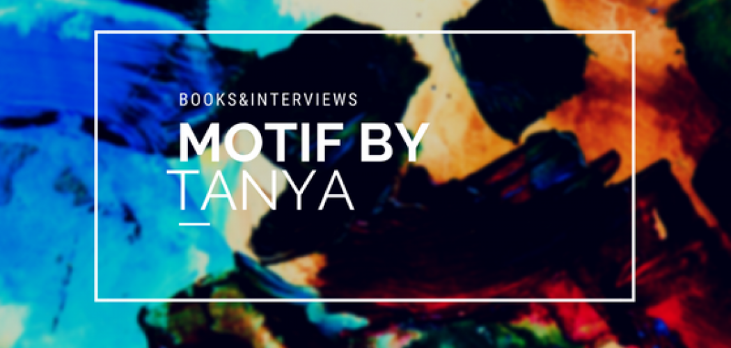 Motif by Tanya