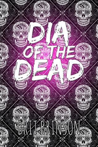 dia the dead