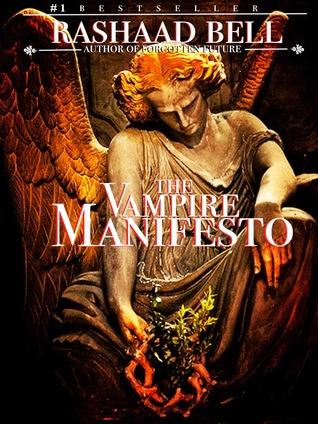 vampire manifesto