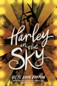 Harley in the Sky1