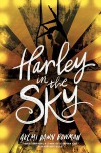 Harley in the Sky1