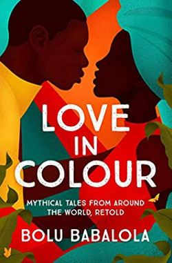 love in colour