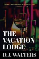 the vacation lodge