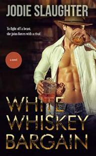 white whiskey1