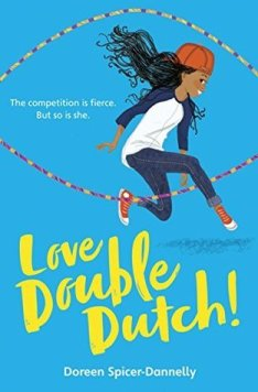 love double dutch