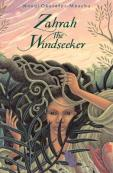 zarah the windseeker